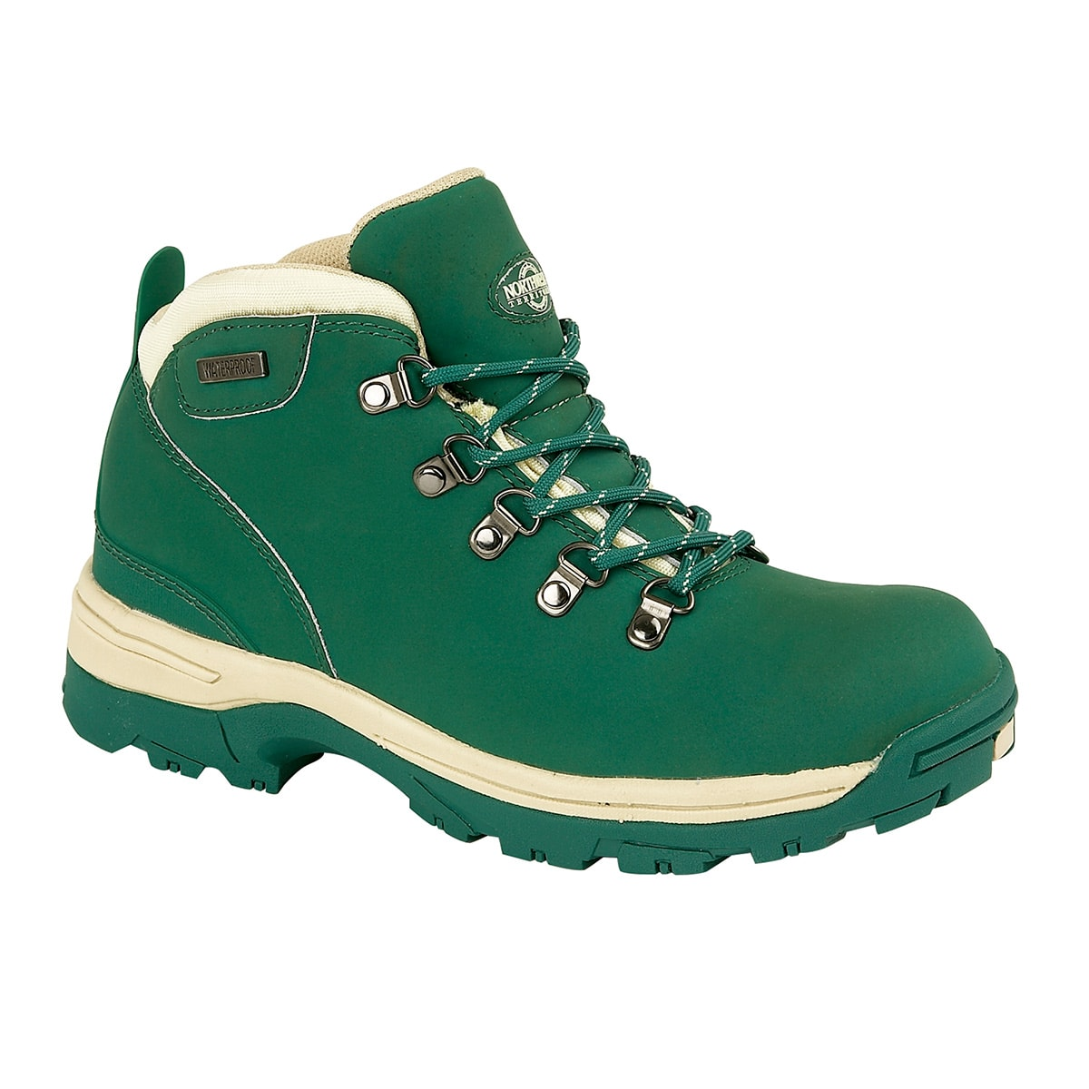 e07fd0e808f Northwest Territory | Ladies Hiking Boots | Mens Hiking Boots