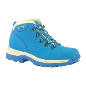 Trek Blue side Of Walking Boot