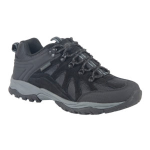 Steen Mens Hiking Boot